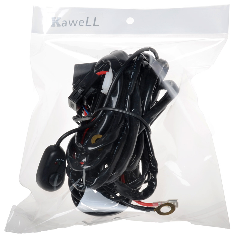 Diagram Electrical Switch Leg Wiring Switch Leg Wiring Switch Leg