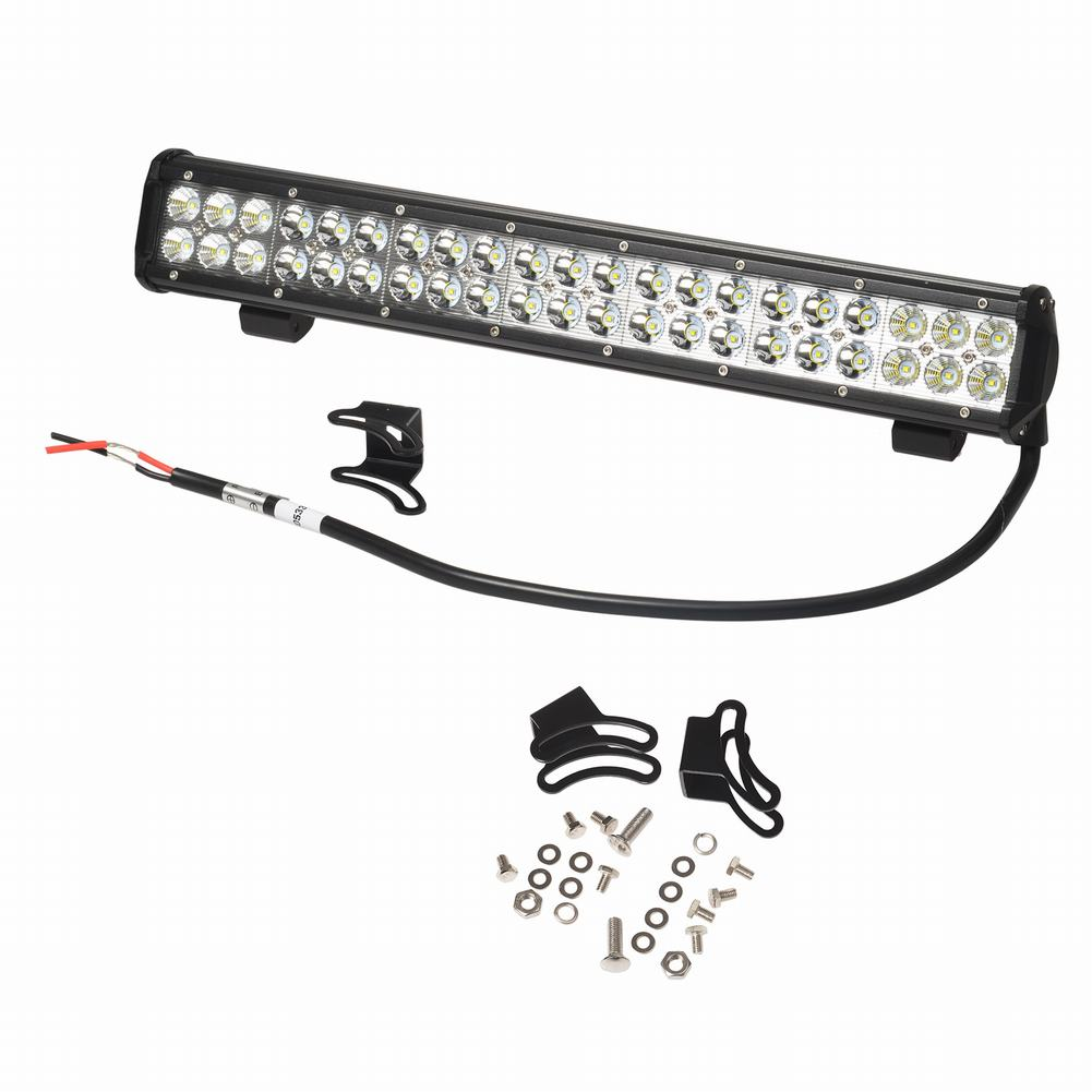 Rough Country Wiring Harness furthermore 30 S Series Single Row Led Light Bar likewise How To Install Wiring Harness For Light Bar additionally 1975 Cj5 Fuse Box Diagram in addition Rigid Led Light Bar 50 Wiring Harness. on jeep jk light bar wiring harness