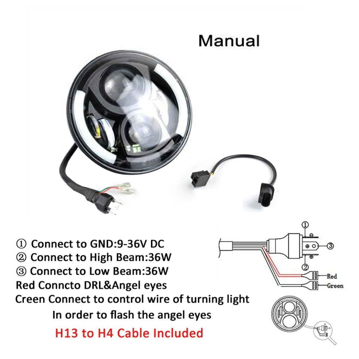 wiring diagrams 1997 jeep tj halo lights jeep auto parts