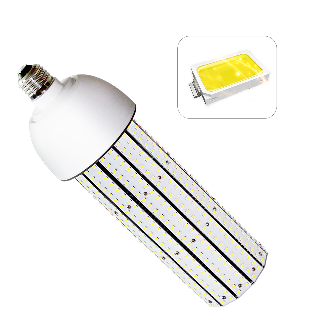 Kawell 60w led corn light bulb e39 large mogul base led commercial kawell 60w led corn light bulb e39 large mogul base led commercial retrofit bulb for fixtures aloadofball Choice Image